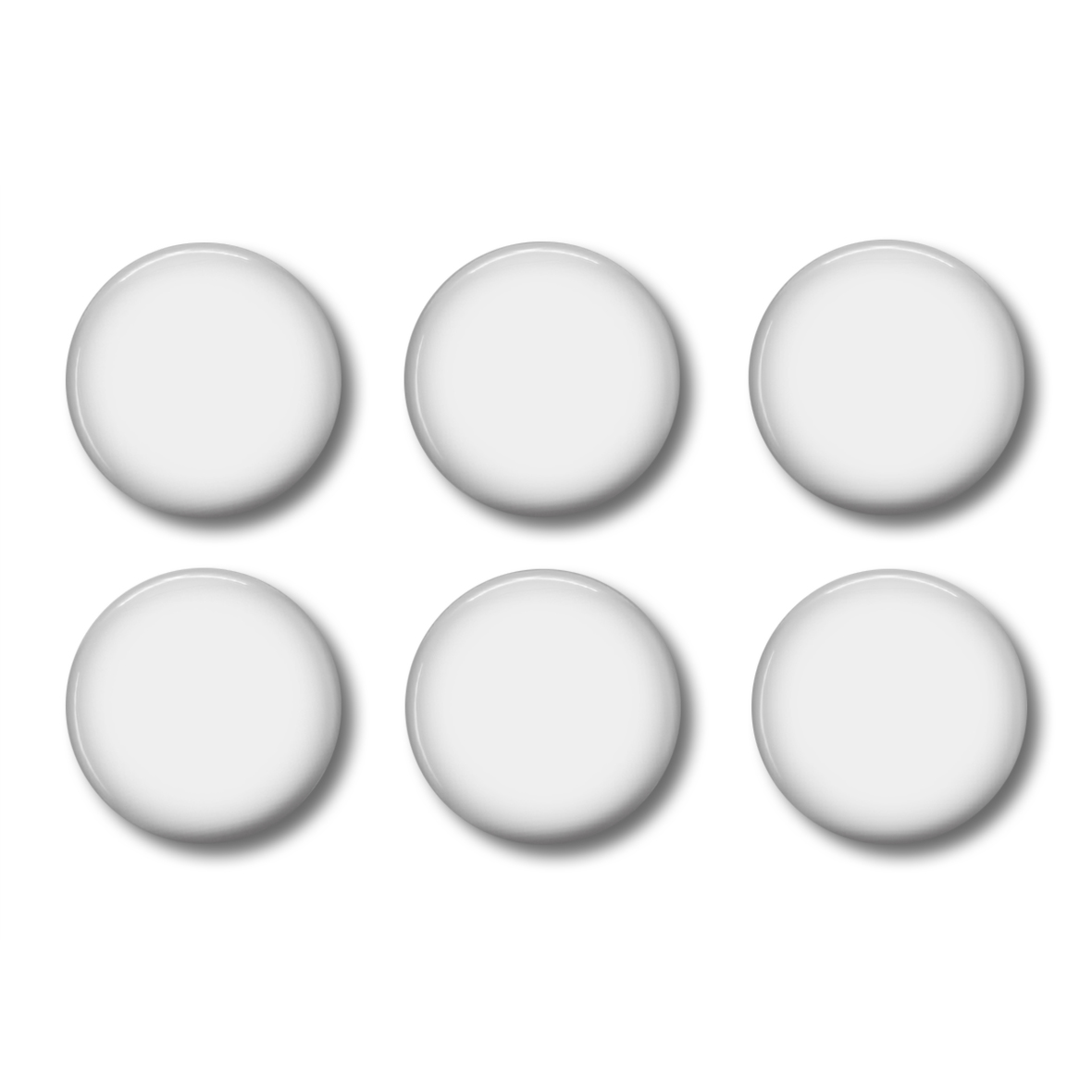 pin back buttons digital photo templates digitaltemplates bestpeople ca