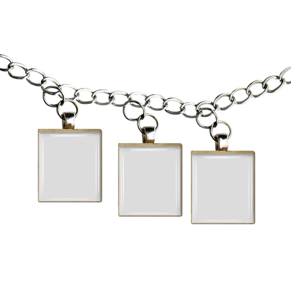 Pendant Digital Template