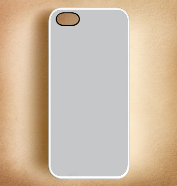 Iphone Covers Digital Photo Templates. DigitalTemplates.bestpeople.ca