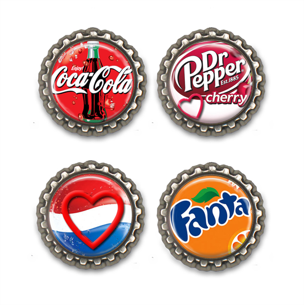 how to make and sell bottle cap magnets digitaltemplates bestpeople ca